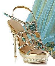 trand model sepatu