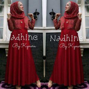 Designer Muslimah