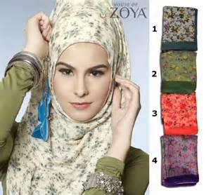 Zoya Full Color