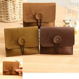 dompet klasik fashion perhiasan