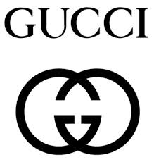merek gucci