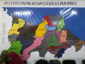 Gosip Indramayu RCTI