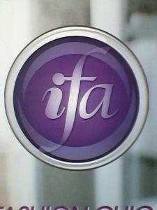 logo katalog ifa