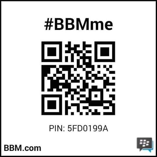 FB_IMG_1464329065645.jpg